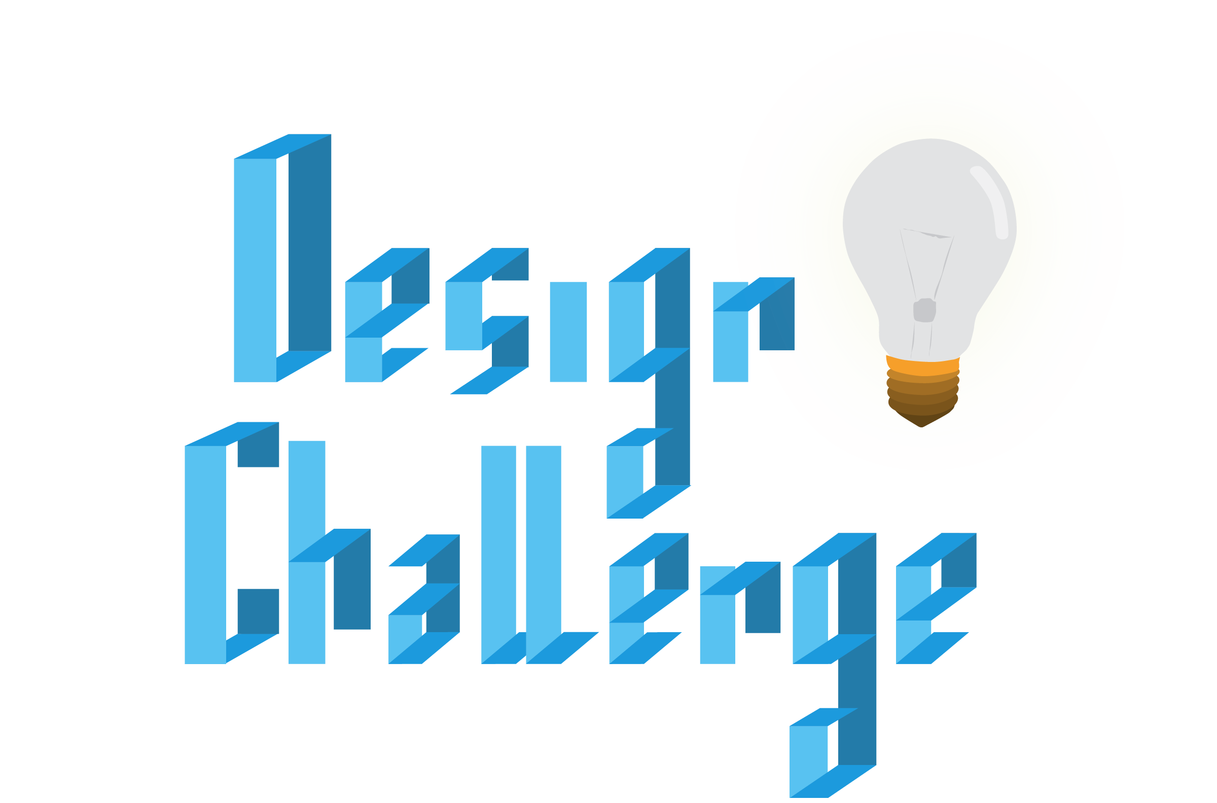 one day design challenge roca