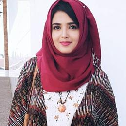 Syeda Zainab Jafri One Day Design Challenge Roca