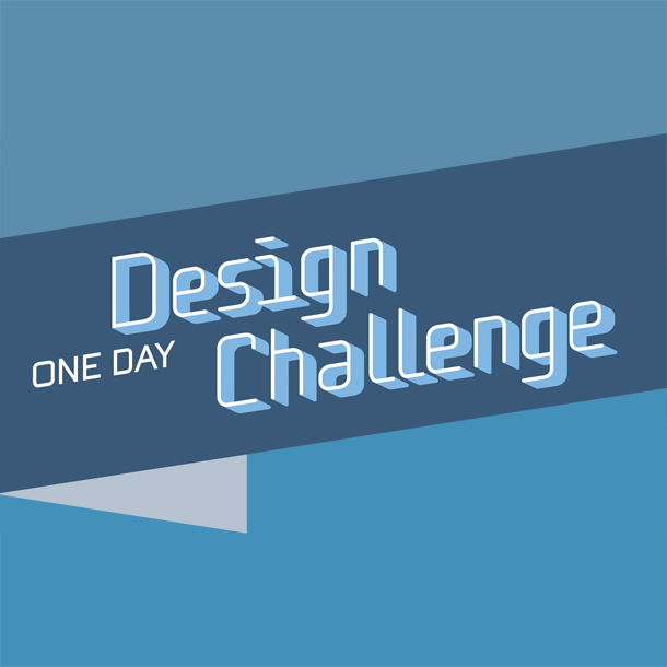 One Day Design Challenge | Roca